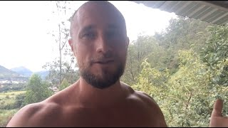 Download KETOSIS and ALCOHOL? DRINKING on a KETOGENIC DIET Video