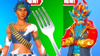 Download FORTNITE ITEM SHOP June 14, 2019! Today's New Daily Store Items! Video