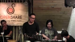 Download Dĩ vãng cuộc tình - Thế Khoa [14/11/2015] Video