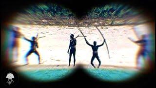 Download Ce que vous savez sur cette tribu est faux - DBY #52 Video