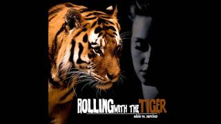 Download Rolling with the Tiger (Survivor vs. Adele) Video