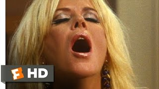 Download The Paperboy (3/12) Movie CLIP - Spread Your Legs (2012) HD Video