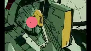 Download Top Ten Non-Gundam Mobile Suits - Anime Dissection Video