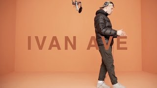 Download IVAN AVE - HELLO | A COLORS SHOW Video