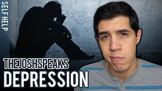Download 5 Ways To Help Someone with Depression Video