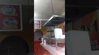 Download Sismo de 8.1 Tehuacán Puebla México 7 septiembre 2017 11:57 pm Video