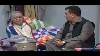 Download Khabardar with Aftab Iqbal – 27 November 2015 | Express News Video