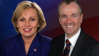 Download Final governor's debate gets hot, but did it enlighten? Video