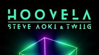 Download Steve Aoki & TWIIG - Hoovela [Ultra Music] Video