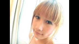 Download 【個人撮影】素人ナンパ★ミカ18歳★ハーフ Video