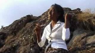 Download JABAA JABAA CAALUU Video
