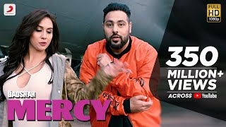 Download Mercy - Badshah Feat. Lauren Gottlieb | Official Music Video | Latest Hit Song 2017 Video