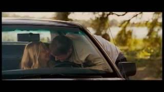 Download 映画『親愛なるきみへ』予告編 Video