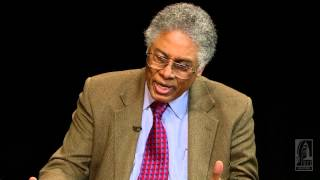 Download Thomas Sowell on the second edition of Intellectuals and Society Video