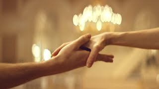 Download BOLSHOI BALLET IN CINEMA - SEASON 2016-17 - TRAILER Video