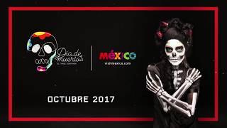 Download Día de muertos en Madrid Video