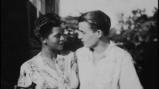 Download The Unlikely Romance of a Black Nurse and a German P.O.W. in World War II Video
