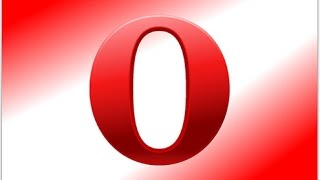 Download Download opera mini Full version Video