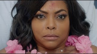 Download 'What Men Want' Official Trailer (2019) | Taraji P. Henson, Tracy Morgan Video