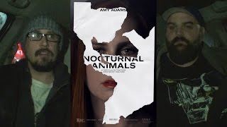 Download Midnight Screenings - Nocturnal Animals Video