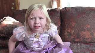 Download HEY JIMMY KIMMEL, I TOLD MY KIDS I ATE ALL THEIR HALLOWEEN CANDY Video