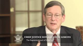 Download Art of Appellate Advocacy: Tips for Oral Arguments Video