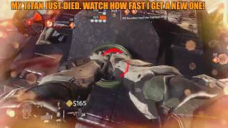 Download 10 MISTAKES NOOBS MAKE IN TITANFALL 2. ARE YOU A NOOB? FIND OUT NEEEXT! Video