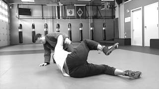 Download BJJ over 40 Training Video