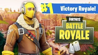 Download WORLD'S BEST FORTNITE DUO!! (Fornite Battle Royale) Video