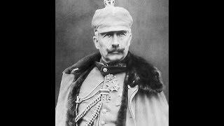 Download Wilhelm II of Germany Video
