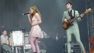 Download Echosmith- Cool Kids Video
