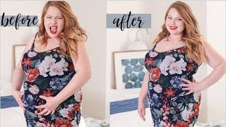 Download Life Hacks Every Curvy or Fat Girl Should Know! FAT GIRL LIFE HACKS! Video