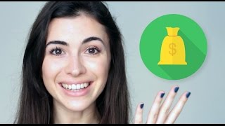 Download How much money do you need to live happily in California (USA)? In other countries? Video