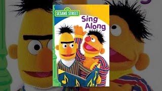 Download Sesame Street: Sing Along Video