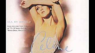 Download Celine Dion - All By Myself (Male Version) Video