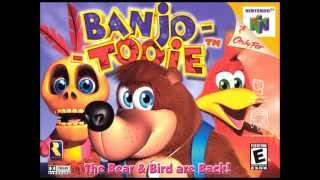 Download Full Banjo-Tooie OST Video