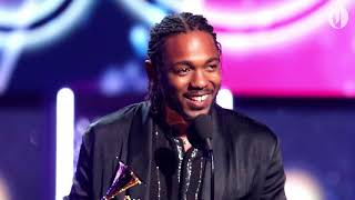 Download Kendrick Lamar Becomes First Rapper To Win Pulitzer Prize For Music Video