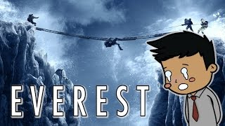 Download Everest Movie Review Video
