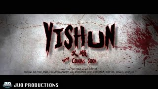 Download If YISHUN Were A Movie Video