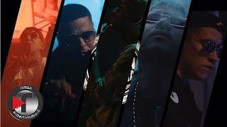 Download Pepe Quintana ″ Te Lo Meto Yo ″ Ft. Bad Bunny / Arcangel / Farruko / Lary Over / Tempo Video