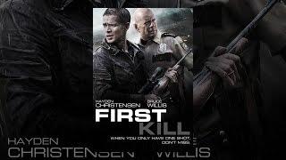 Download First Kill Video