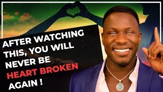 Download All Broken Hearts, WATCH THIS! One of The Most Powerful Videos Video