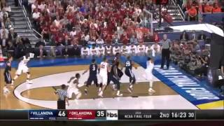 Download 2016 NCAA Tournament Best Moments - March MADNESS Video