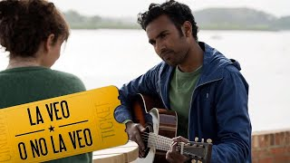 Download Yesterday|La Veo o No La Veo Video