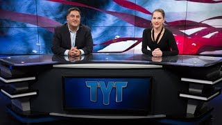 Download TYT LIVE: Michael Cohen's ABC Interview; 7-year-old Migrant Girl Dies in Border Patrol Custody Video