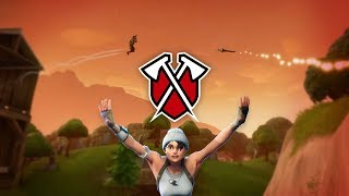 Download Tribe Gaming | Fortnite Mobile Roster Announcement Video