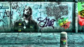 Download Damian Marley - Pimpa's Paradise Video