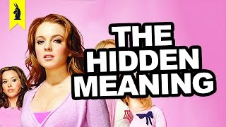 Download The Hidden Meaning in Mean Girls – Earthling Cinema Video
