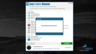 Download How To Remove Ask Toolbar From Browsers - Chrome, Firefox, Internet Explorer Video