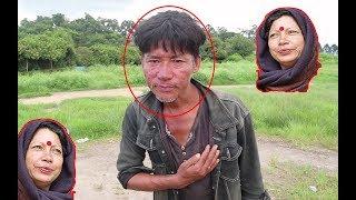 Download पशुपतीमा भवानी दिदीको बुडो भेटियो | Fun Talk Nepal | Nepalese Dreamer TV Video